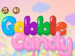 Gobble Candy 1.2 Screenshot