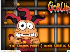 Gobliins 2 1.0.3 Screenshot