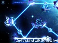 God of Light HD 1.2.2 Screenshot