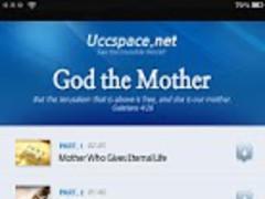 God The Mother 1.201208080 Screenshot