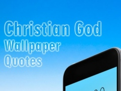 God Wallpaper Themes And Bible Quotes Free Download