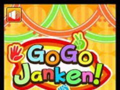 GOGO Janken! 1.0 Screenshot