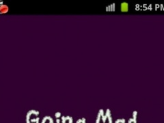 Going Mad Freaking Maths 1.0 Screenshot