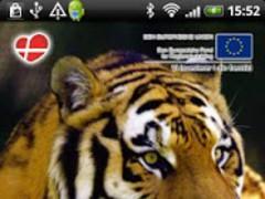 GoingDK 1.0.5 Screenshot