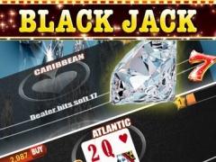 Gold Bird casino slots - Play Free Casino 1.0 Screenshot