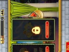 Gold Coin Kingdom Casino 777 - Vacation Slots 2 Screenshot