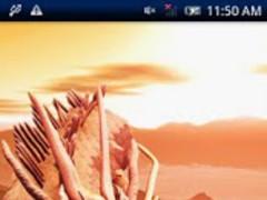 Gold Dragon 1.3.0 Screenshot