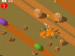 Gold Finder - For Mobile Strike 1.2 Screenshot