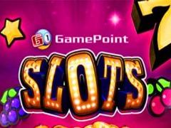 Gold Lucky Slots: HD Slots Machines Game 1.0 Screenshot