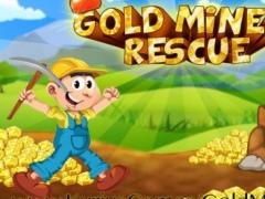 Gold Miner Rescue Pro 1.0.7 Screenshot