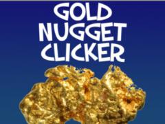 Gold Nugget Clicker 0.09 Screenshot