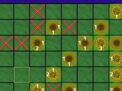Gold Seeker 1.4 Screenshot