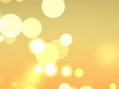 Gold wallpaper 1.0 Screenshot