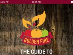 Golden Fire 1.2 Screenshot