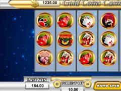 Golden Gambler Party Atlantis 21 3.52 Screenshot