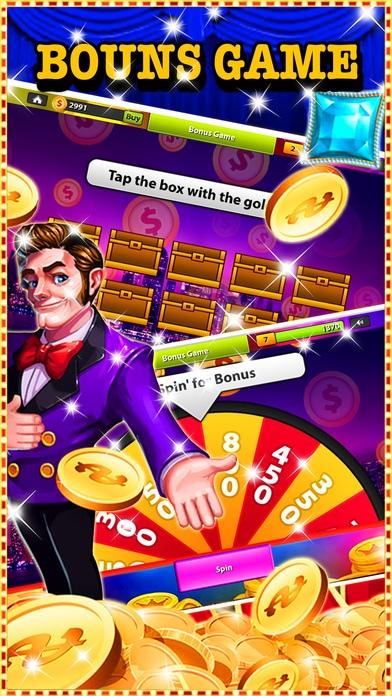 Mamma Mia Fallsview Casino – Online Casino Games On Mobile Slot Machine