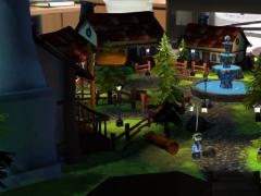 Golden Mystery 2.2 Screenshot