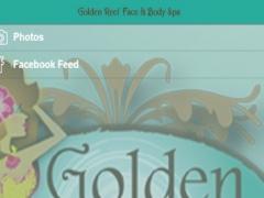 Golden Reef Face & Body Spa 1.13.23.44 Screenshot