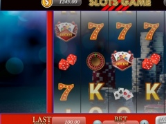 Golden Rewards Slots Of Hearts- Free Edition Las Vegas Games 3.0 Screenshot