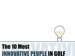 Golf Inc. Magazine 28 Screenshot