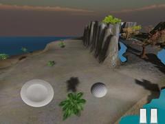 Golf Island (Premium) 1.3 Screenshot