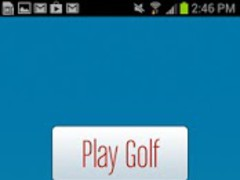 Golfshot Plus: Golf GPS 4.11.0 Screenshot