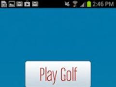 Golfshot Lite 3.5.8 Screenshot