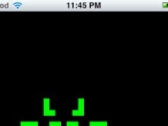 GoLSim 1.0 Screenshot