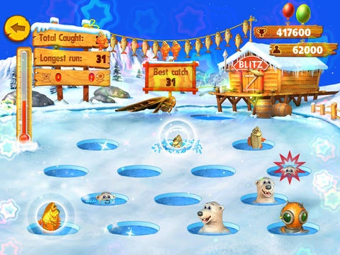 The Best Ice Fishing Games Free  JPG