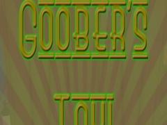 Goober's Taxi Service 1.0 Screenshot