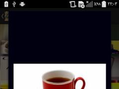 Happy weekdays,morning,evening.day 2018 FREE 1.6 Screenshot
