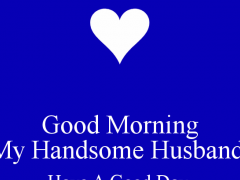 Good Morning Image For Husband 109 Free Download