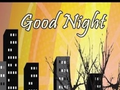 Good Night Images HD 1.0 Screenshot