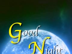 Good Night Sweet Dream My Love 730 Free Download