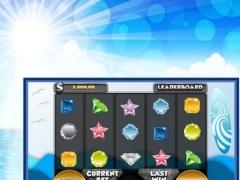 Good Poker Rewards Slots Machines - FREE Las Vegas Casino Games 3.0 Screenshot