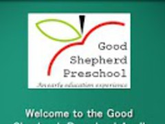 Good Shepherd Preschool 1.400 Screenshot