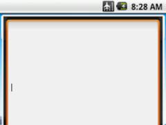 Goodle Repeated Input 1.2 Screenshot