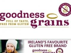 Goodness Grains 1 Screenshot