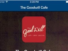 Goodwill Bakery 3.1 Screenshot