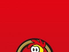 Goodys Chicken CV4 1.5 Screenshot