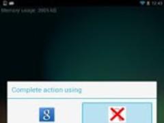 Google Now Disabler / NoAssist 2012.12.26 Screenshot