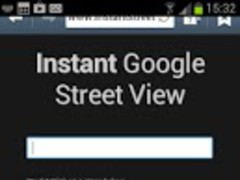 google street view instant 2 0 free download. Black Bedroom Furniture Sets. Home Design Ideas