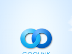 GooLink 2 5 1 Free Download