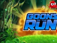 Goons On The Run 1.1.12 Screenshot