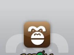 Gorilla Talk 5.0.0 Screenshot