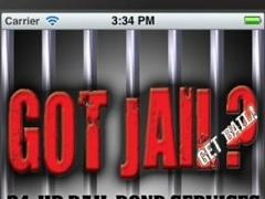 Got Jail? Get Bail! 1.400 Screenshot
