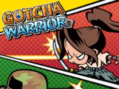 GotchaWarriors 6.17 Screenshot