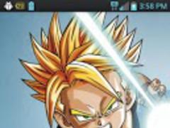 Goten & Trunks Ad Free 1.1 Screenshot