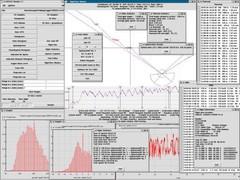 GPLIGC 1.9 Screenshot