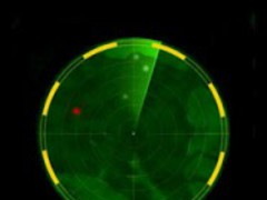 GPS Phone Tracker 1.2 Screenshot